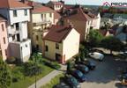 Dom na sprzedaż, Busko-Zdrój os. Leszka Czarnego, 167 m² | Morizon.pl | 6624 nr2