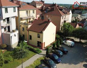 Dom na sprzedaż, Busko-Zdrój os. Leszka Czarnego, 167 m²