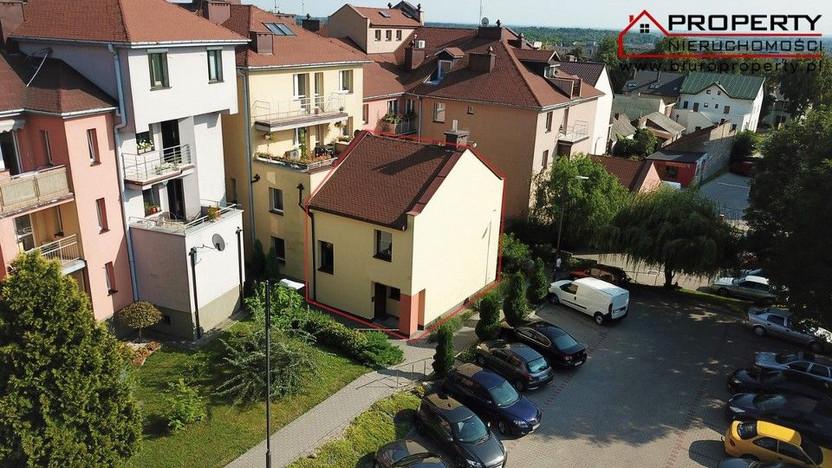 Dom na sprzedaż, Busko-Zdrój os. Leszka Czarnego, 167 m² | Morizon.pl | 6624