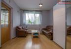 Dom na sprzedaż, Bogucice Drugie Zakamień, 160 m² | Morizon.pl | 5327 nr13