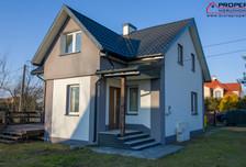 Dom na sprzedaż, Wolica, 120 m²