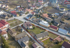 Dom na sprzedaż, Busko-Zdrój, 160 m² | Morizon.pl | 7479 nr5