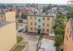 Mieszkanie na sprzedaż, Pińczów, 48 m²   Morizon.pl   6171 nr3