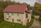 Dom na sprzedaż, Bogucice Drugie Zakamień, 160 m² | Morizon.pl | 5327 nr6
