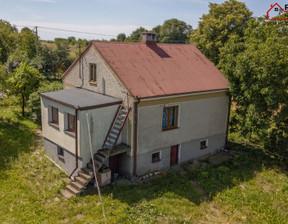 Dom na sprzedaż, Kwasów, 80 m²