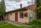 Dom na sprzedaż, Pińczowski (Pow.), 80 m² | Morizon.pl | 9469 nr10
