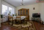 Dom na sprzedaż, Busko-Zdrój, 160 m² | Morizon.pl | 7479 nr9