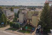 Dom na sprzedaż, Busko-Zdrój Parkowa, 175 m²