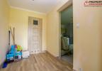 Dom na sprzedaż, Umianowice, 80 m²   Morizon.pl   8346 nr11