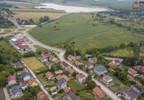 Dom na sprzedaż, Kazimierza Wielka Krakowska, 109 m² | Morizon.pl | 6177 nr19