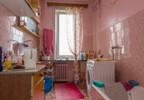 Dom na sprzedaż, Kazimierza Wielka Krakowska, 109 m² | Morizon.pl | 6177 nr11