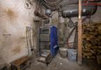 Dom na sprzedaż, Bogucice Drugie Zakamień, 160 m² | Morizon.pl | 5327 nr15