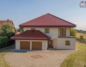 Dom na sprzedaż, Siesławice, 249 m²