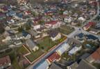 Dom na sprzedaż, Busko-Zdrój, 160 m² | Morizon.pl | 7479 nr19