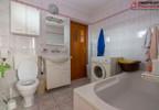 Dom na sprzedaż, Busko-Zdrój, 160 m² | Morizon.pl | 7479 nr10