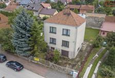 Dom na sprzedaż, Kazimierza Wielka Krakowska, 109 m²