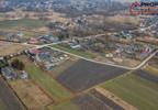 Działka na sprzedaż, Umianowice, 2386 m² | Morizon.pl | 0158 nr6