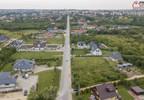 Działka na sprzedaż, Busko-Zdrój ul. Wyszyńskiego, 1200 m² | Morizon.pl | 6156 nr7