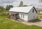 Dom na sprzedaż, Umianowice, 80 m²   Morizon.pl   8346 nr2