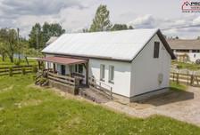 Dom na sprzedaż, Umianowice, 80 m²