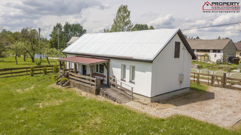 Dom na sprzedaż, Umianowice, 80 m²   Morizon.pl   8346