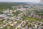 Mieszkanie na sprzedaż, Pińczów, 48 m²   Morizon.pl   6171 nr9