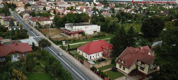 Dom na sprzedaż 109 m² Staszowski (pow.) Staszów (gm.) Staszów Krakowska - zdjęcie 1