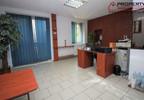 Dom na sprzedaż, Busko-Zdrój os. Leszka Czarnego, 167 m² | Morizon.pl | 6624 nr9