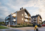 Mieszkanie na sprzedaż, Busko-Zdrój Młyńska, 36 m² | Morizon.pl | 9107 nr7