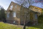 Dom na sprzedaż, Kobylniki, 80 m² | Morizon.pl | 5023 nr2