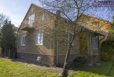 Dom na sprzedaż, Kobylniki, 80 m²