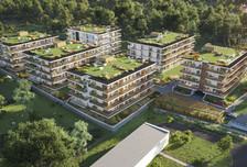Mieszkanie na sprzedaż, Busko-Zdrój Ludwika Waryńskiego, 46 m²