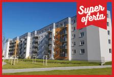 Mieszkanie na sprzedaż, Wrocław Lipa Piotrowska, 35 m²