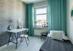 Mieszkanie na sprzedaż, Wrocław Krzyki, 84 m² | Morizon.pl | 9466 nr13