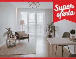 Morizon WP ogłoszenia | Mieszkanie na sprzedaż, Wrocław Lipa Piotrowska, 57 m² | 1606