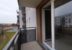 Mieszkanie na sprzedaż, Wrocław Lipa Piotrowska, 34 m²   Morizon.pl   7707 nr10