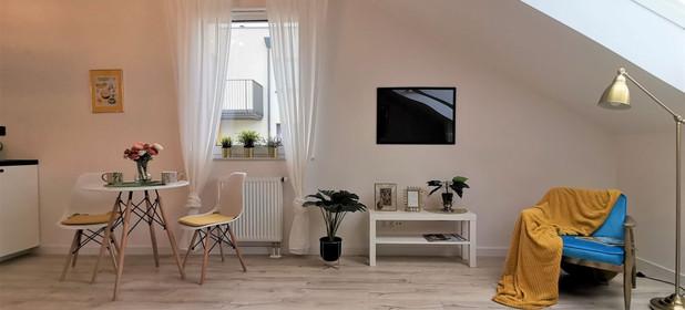 Mieszkanie na sprzedaż 44 m² Wrocław Krzyki Skarbowców - zdjęcie 2