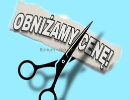 Morizon WP ogłoszenia | Mieszkanie na sprzedaż, Ząbkowice Śląskie Ziębicka, 79 m² | 0019