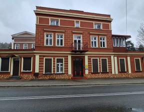 Dom na sprzedaż, Lądek-Zdrój, 310 m²