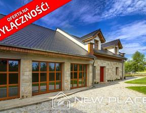 Dom na sprzedaż, Lubnów Wrzosowa, 400 m²