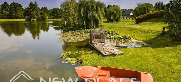 Dom na sprzedaż 300 m² Wrocławski Długołęka Raków - zdjęcie 3