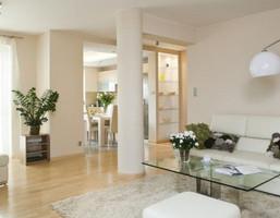 Morizon WP ogłoszenia | Mieszkanie na sprzedaż, Poznań Rataje, 104 m² | 0674