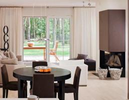 Morizon WP ogłoszenia | Mieszkanie na sprzedaż, Poznań Rataje, 87 m² | 0554