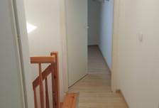 Mieszkanie do wynajęcia, Katowice Śródmieście, 64 m²