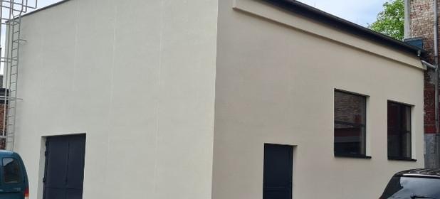 Lokal do wynajęcia 227 m² Bielsko-Biała Al. Piłsudskiego Józefa - zdjęcie 2