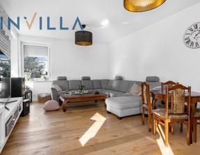 Mieszkanie na sprzedaż, Gdynia Orłowo, 111 m²