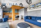 Morizon WP ogłoszenia | Mieszkanie na sprzedaż, Gdynia Redłowo, 78 m² | 6455
