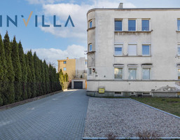 Morizon WP ogłoszenia | Mieszkanie na sprzedaż, Gdynia Orłowo, 500 m² | 3022