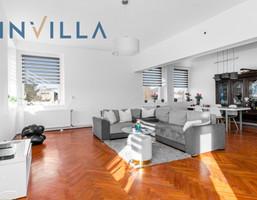 Morizon WP ogłoszenia | Mieszkanie na sprzedaż, Gdynia Orłowo, 110 m² | 3542