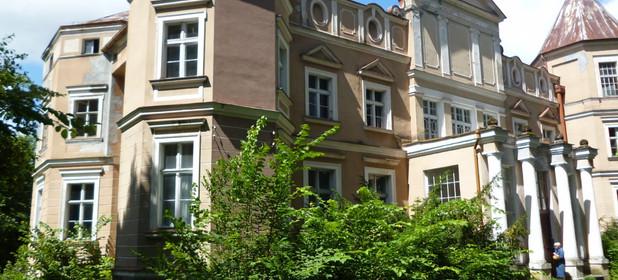 Hotel, pensjonat na sprzedaż 2100 m² Słupski Dębnica Kaszubska Motarzyno - zdjęcie 2